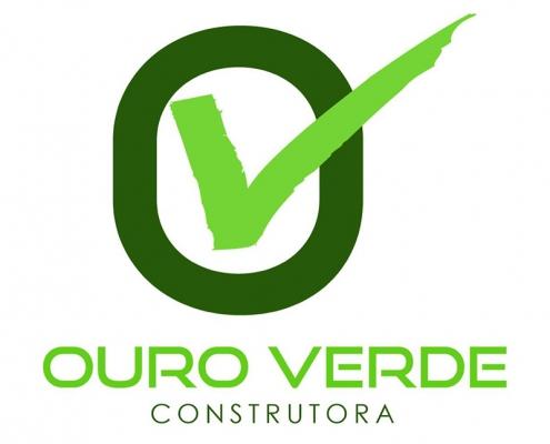 Ouro Verde Construtora